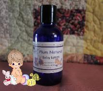 Baby butter, Handmade baby lotion, baby oil, homemade baby oil, organic baby oil