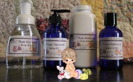 Baby Wash, Foaming Wash, Baby butter, baby lotion, baby oil, homemade baby oil, organic baby oil